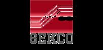 SEKCO Logo